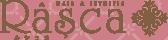 岐阜県の美容室・美容院・ネイルサロン・エステティックサロン | Rasca(ルシュカ)